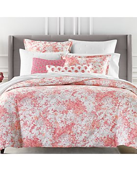 Sky - Sunset Blossoms Bedding Collection - 100% Exclusive