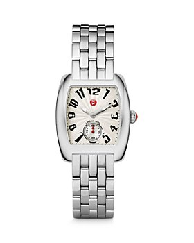 MICHELE - Urban Mini Watch, 29mm (41% off) – Comparable value $795