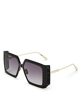 Dior - Women's Square Sunglasses, 59mm