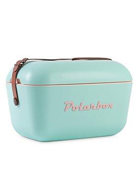 Polarbox - Classic 21 Quart Cooler
