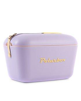 Polarbox - Pop 13 Quart Cooler