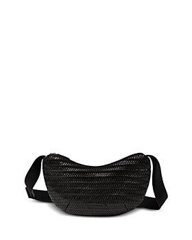 Loeffler Randall - Jillian Crossbody Bag