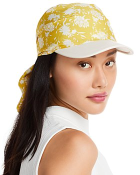 rag & bone - Gia Headscarf Cap