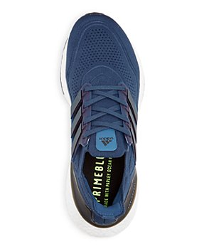 Adidas Men's Gym Shoes, Workout & Running Shoes - Bloomingdale's