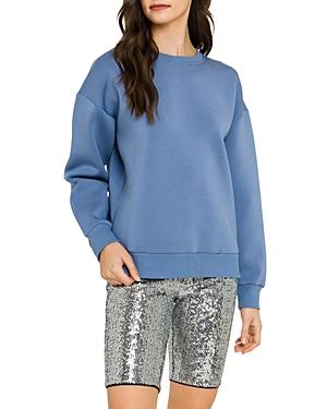 Loungewear Sweatshirt (50% off) Comparable value $70