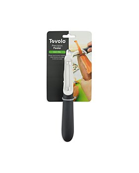 Tovolo - Precision Peeler