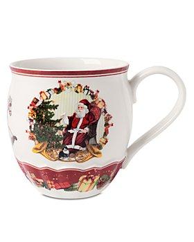 Villeroy & Boch - Toys Fantasy Jumbo Mug