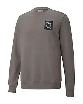 PUMA - Pivot Special Crewneck Sweatshirt