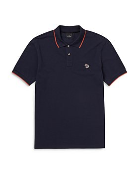 PS Paul Smith - Regular Fit Polo