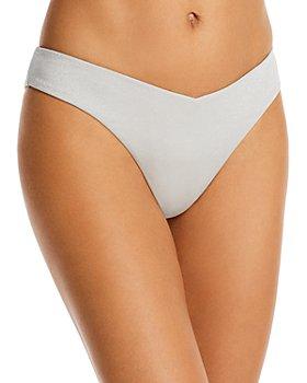 WeWoreWhat - Delilah Bikini Bottom