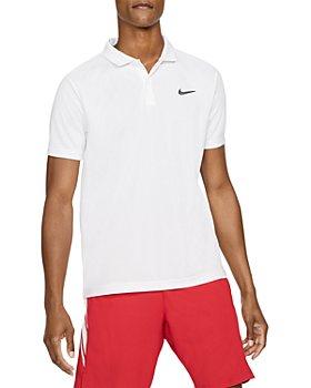 Nike - NikeCourt Dri-FIT Victory Polo