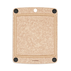 Epicurean All-in-One 14.5 x 11 Board