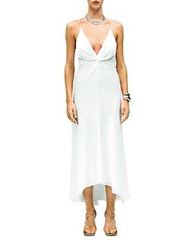 Galvan - Riviera Dress