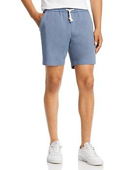Marine Layer - Saturday Shorts