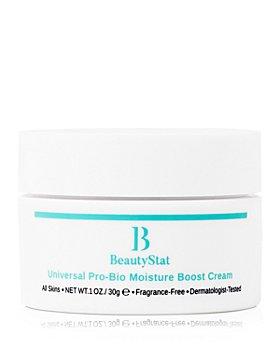 Beauty Stat - Universal Pro-Bio Moisture Boost Cream 1 oz.