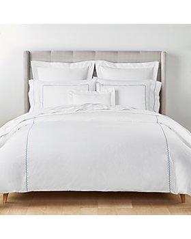 Matouk - Astrid Cotton Bedding Collection - 100% Exclusive