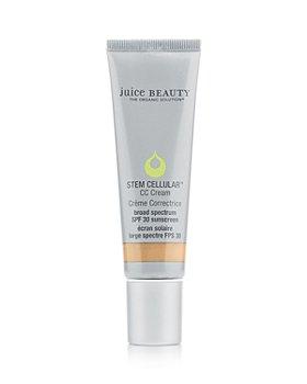 Juice Beauty - STEM CELLULAR™ Beach Glow CC Cream 1.7 oz.