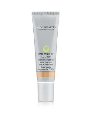 Stem Cellular Beach Glow Cc Cream 1.7 oz.