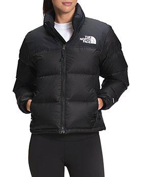 The North Face® - 1996 Retro Nuptse Jacket