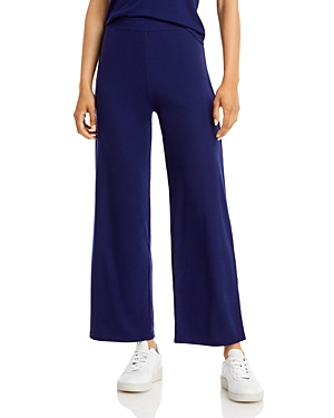 Pull-On Flared Pants (57% off) Comparable value $69