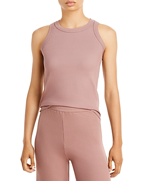Yummy Rib Tank (41% off) Comparable value $34