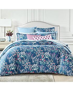 Sky - Midnight Meadow Bedding Collection - 100% Exclusive