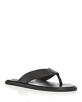 The Men's Store at Bloomingdale's - Men's Troy Thong Sandals - 100% Exclusive