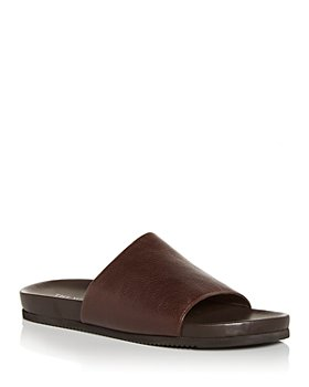 The Men's Store at Bloomingdale's - Men's Smith Slide Sandals - 100% Exclusive