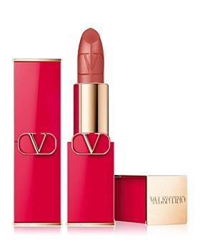Valentino - Rosso Valentino Refillable Lipstick