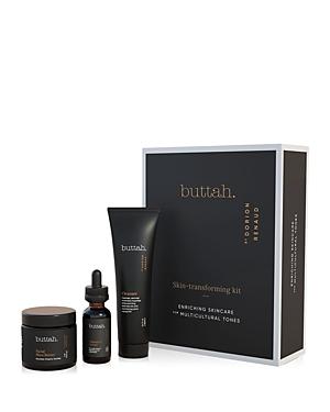 Skin Transforming Kit