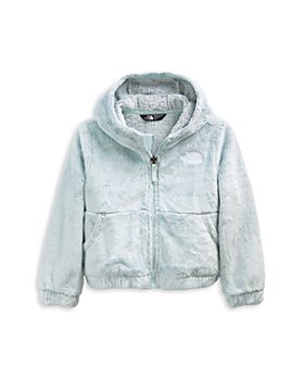 The North Face® - Unisex Osolita Fleece Zip Jacket - Little Kid