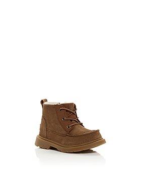 UGG® - Unisex Chelham Waterproof Boots - Walker, Toddler