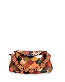 Chloé - Juana Medium Shoulder Bag