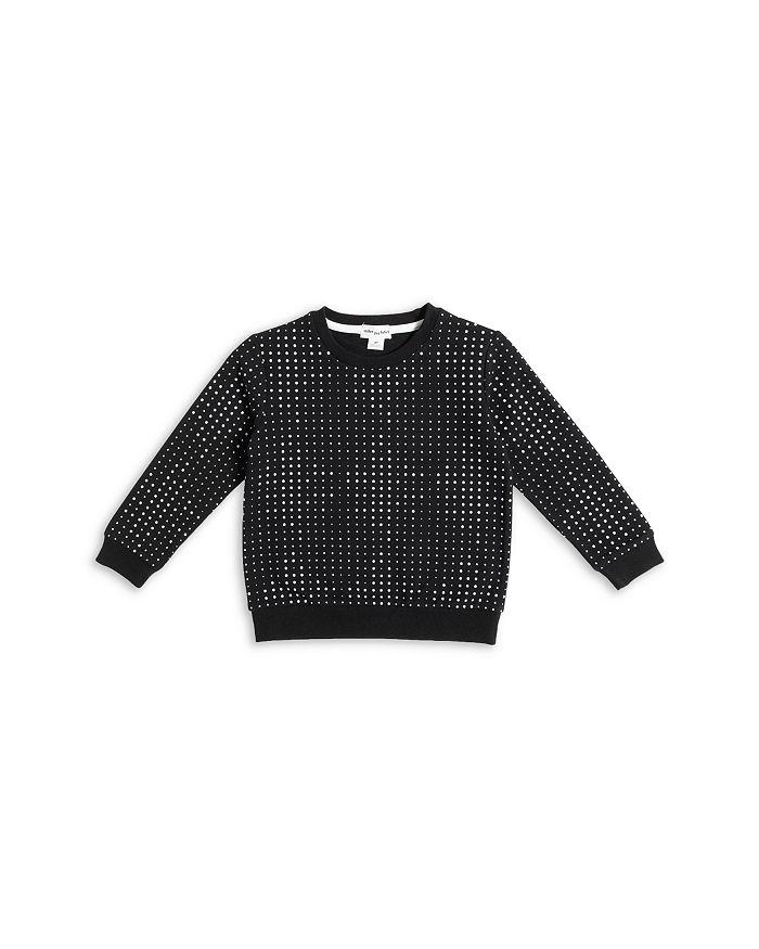 Miles Child - Boys' Printed Sweatshirt - Little Kid