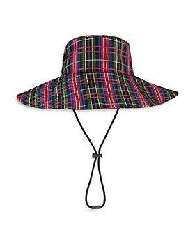 GANNI - Bucket Hat
