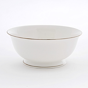 kate spade new york Cypress Point Serving Bowl