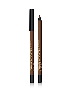 Lancôme - Drama Liqui-Pencil Waterproof Eyeliner