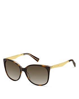 MARC BY MARC JACOBS - Women's Cat Eye Sunglasses, 56mm (66% off) – Comparable value $145