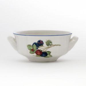 Villeroy & Boch Cottage Cream Soup Cup