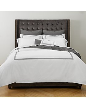 Matouk - Sterling Bedding Collection - 100% Exclusive