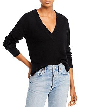 Joie - Wayna Cashmere Sweater