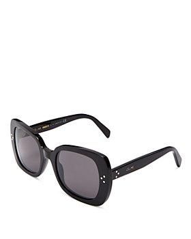 CELINE - Women's Butterfly Sunglasses, 54mm