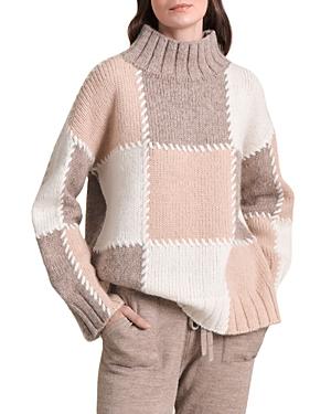 Nardia Womens Sweater