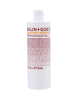 MALIN and GOETZ - Peppermint Shampoo