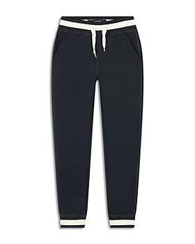 Joe's Jeans - Boys' French Terry Jogger Pants - Little Kid, Big Kid