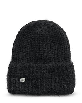 Soia and Kyo - Knit Beanie