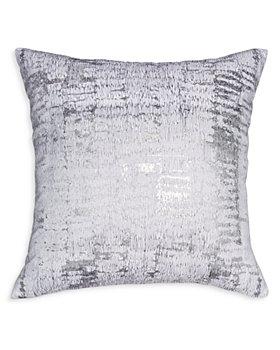 SFERRA - Sabbiato Decorative Pillow - 100% Exclusive