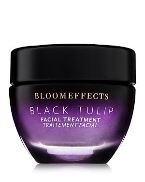 Black Tulip Facial Treatment 1.7 oz.