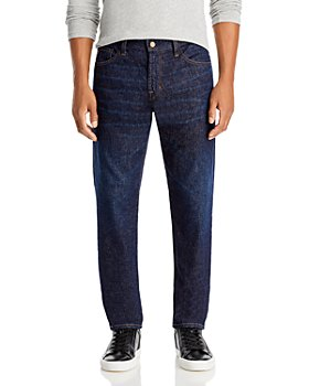 AG - Owens Athletic Fit Jeans in 2 Years Cityscape