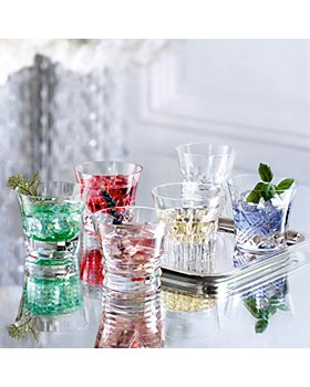 Baccarat - Everyday Collection